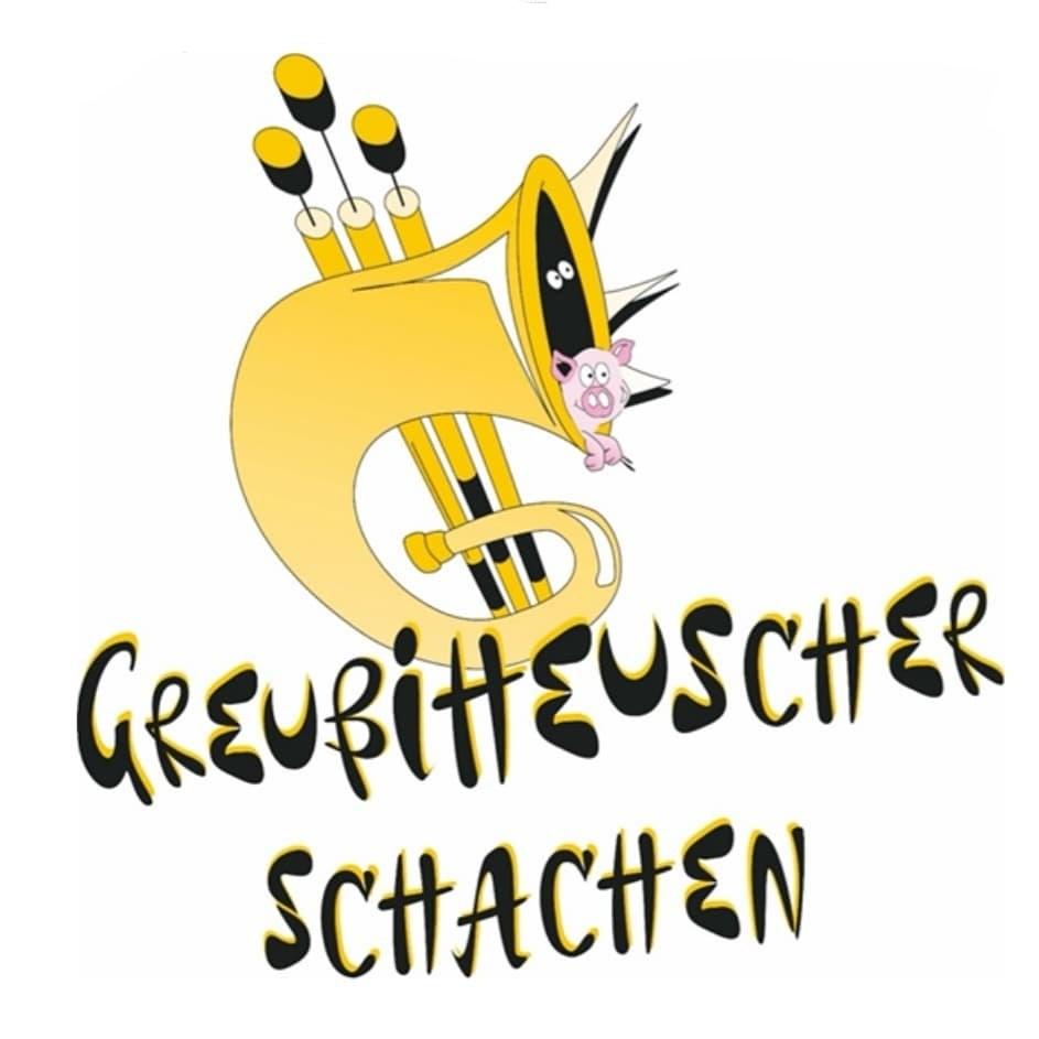 Greubiheuscher Schachen